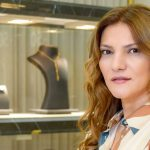 Franco Fontana Jewelry Offering Online Sales, New Services