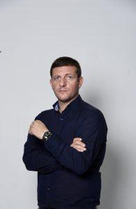 Zurab Lomsadze