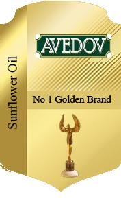 Avedov