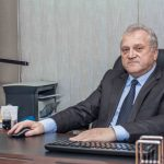 Magistri – First Security Company in Georgia to Offer AX PRO Wireless Alarm Solutions