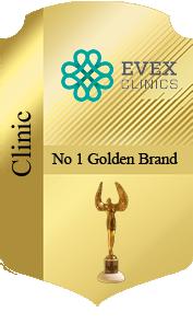 Evex Clinics