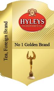 Hyleys