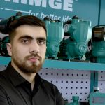 Shimge Water Pumps Georgia to Offer Solar-Powered Pumps, More Products, Branches