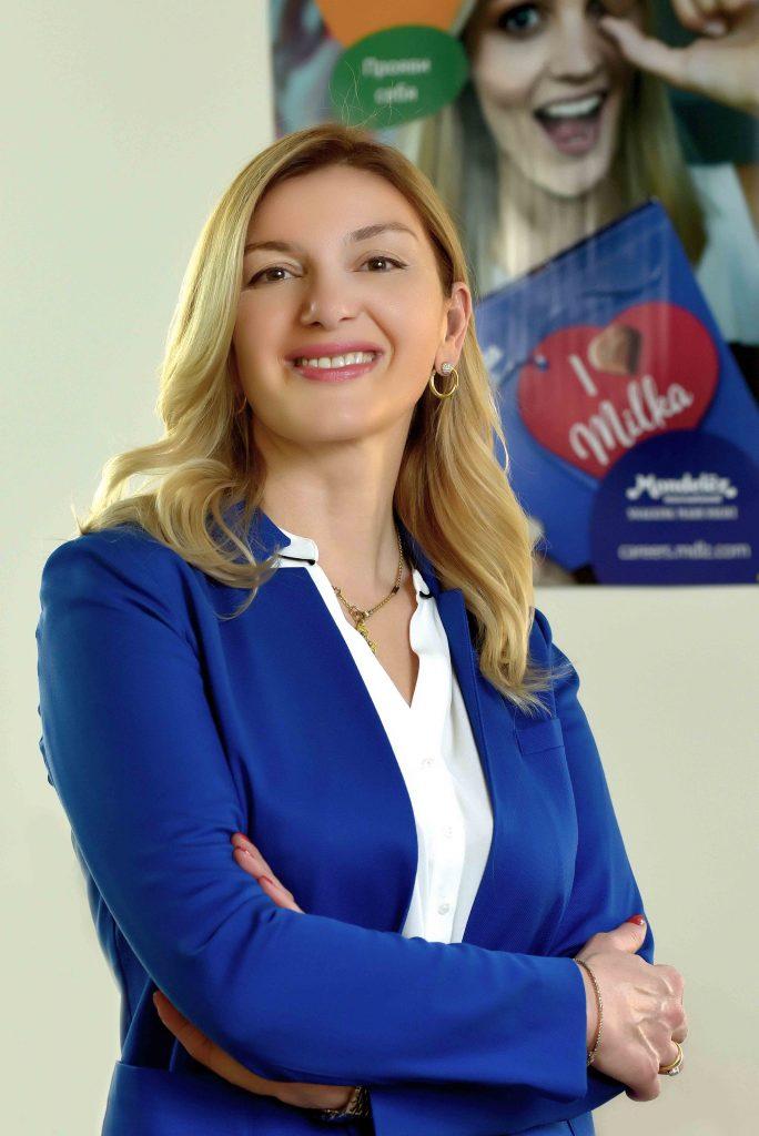 Sofia Tkebuchava,