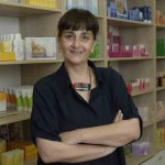 World-Leading Manufacturer of Beauty Products, Naturopathic Medicines Weleda Marks 100th Anniversary